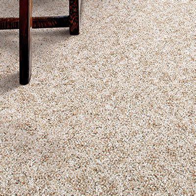 shaw flooring birmingham al carpet and flooring birmingham carpet review