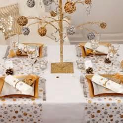 idã es dã coration mariage ã faire soi mãªme idee deco deco table noel fait maison 1000 idées sur la décoration et cadeaux de maison et