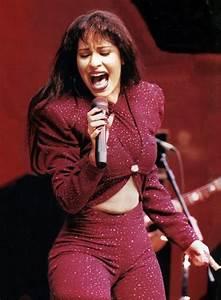 Selena Quintanilla Concert Hologram: Why We Won't Be ...