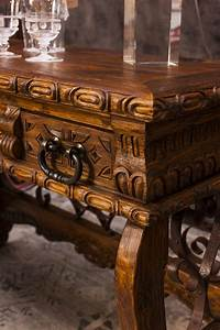 Dragonfly Console Brumbaugh39s Fine Home Furnishings