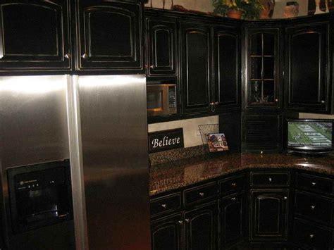 black painted kitchen cabinet ideas kitchen tags black painted kitchen cabinets black
