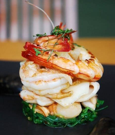 shrimp canapes recipes 1000 images about appetizers on cheeses