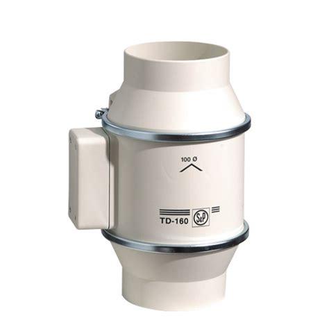 extracteur d humidite salle de bain extracteur d air salle de bain ziloo fr