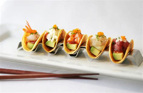spot cuisine review of some of the best restaurants in will