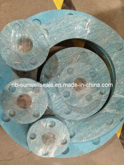 china de pakkingen van het niet asbest kopen de