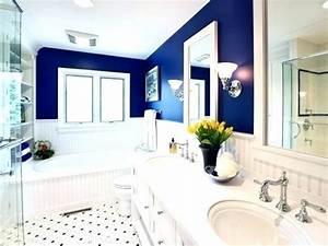 Purple, Bathroom, Ideas, Small, Dark, Decor, Pinterest