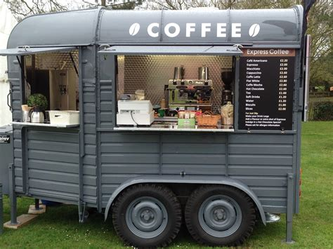 home bars for sale express coffee cars ltd