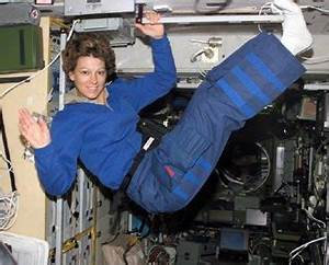 Women in Space: A Space History Gallery