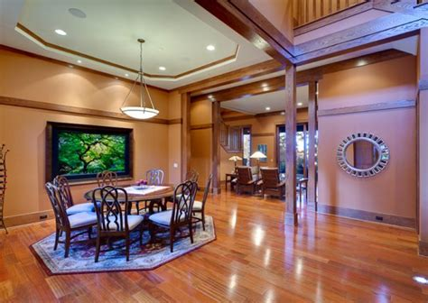 interior designers greenville sc dining room decorating and designs by johnston design