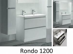 carree table cuisine decor de With meuble bas cuisine 120 cm 6 meubles lave mains robinetteries meuble sdb meuble de