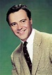Jack Lemmon biography, birth date, birth place and pictures