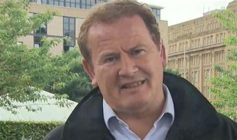 Lockdown alert: Bradford orders public maintain 2m rule ...