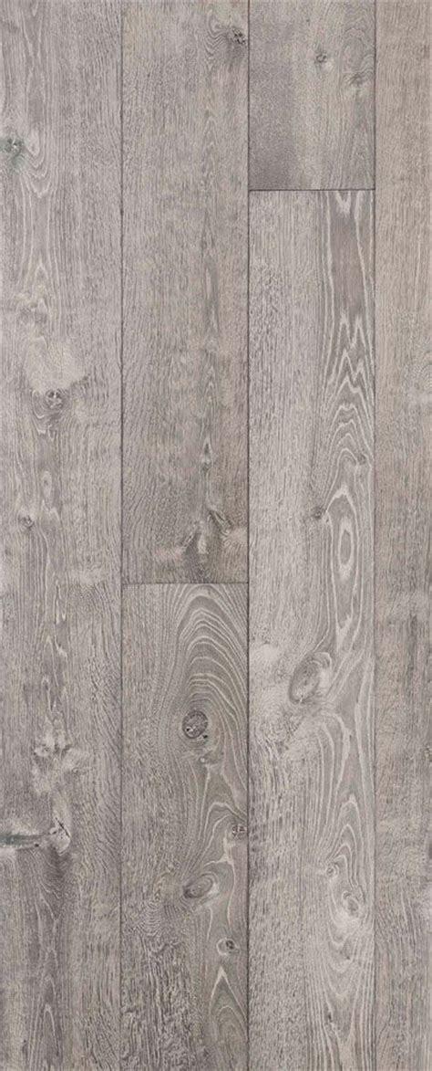 mcswain flooring blue ash best 25 grey wood floors ideas on grey