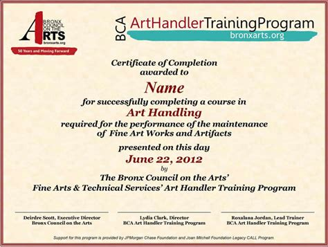 Bronxartsorg Art Handlers Training Program. Breast Augmentation Irvine Oracle Os Watcher. Home Safety And Security Arizona Art Colleges. College Grants For Single Parents. Apply Bad Credit Personal Loan. Best Interest Rates On Savings Account. Divorce Attorneys Winston Salem Nc. Restoration Management Company. How To Design A Wireless Network