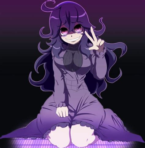 Hex Maniac Collection 4 Hentai Pictures Pictures