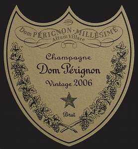 Dom P U00e9rignon 2006  U2018it U2019s Not Often You Fall Backwards When A Wine Is First Launched On The Market