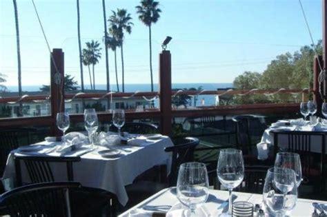 cuisine mar sbicca mar menu prices restaurant reviews tripadvisor