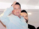 Salim Khan happy with the High Court judgment   Hindi ...