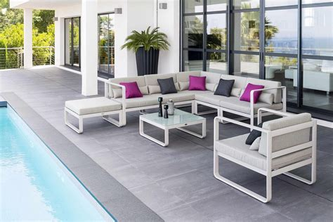 Salon de jardin resine castorama - Royal Sofa  idu00e9e de canapu00e9 et meuble maison