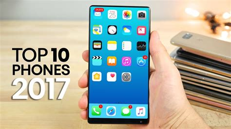 best phone 2017 the 10 top smartphones we ve tested 5 top 10 upcoming smartphones 2017 wp boost wp boost