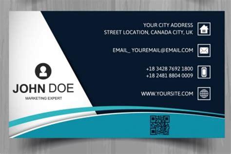 healthcare business card templates  premium designs