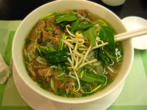 pho cuisine file pho in saigon jpg