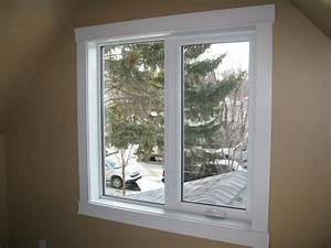 modern interior window trim ideas home design trends with With interior trim ideas for windows