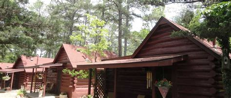 cabins in springs arkansas cabins cottages in eureka springs arkansas