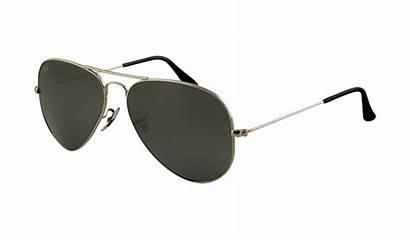 Ban Ray Sunglasses Aviator Rb3025 Clipart Chasma