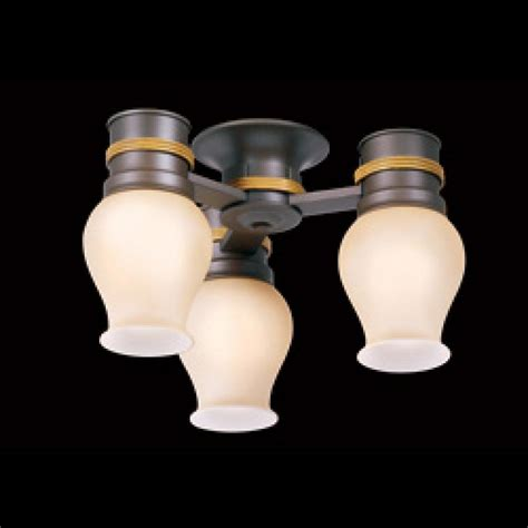 replacement light fixture globes the way of replacing