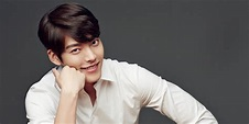 Kim Woo Bin's label announces the actor's official ...