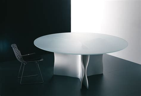 Home & Office Furniture Desgin » Dining Room Table
