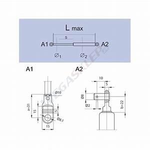 Fiat 126 Bis Wiring Diagram