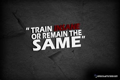 Fitness Motivation Iphone Quotes Wallpapers Wallpapersafari Quotesgram