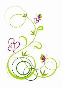 Plant Stock Illustrations  U2013 2 066 063 Plant Stock