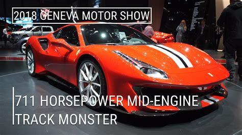 to introduce a v8 hybrid supercar this year autoblog