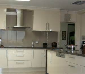 kitchen splashback ideas kitchen splashbacks kitchens squared