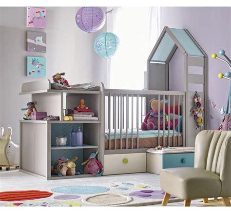chambre evolutive bebe chambre bébé evolutive conforama raliss com