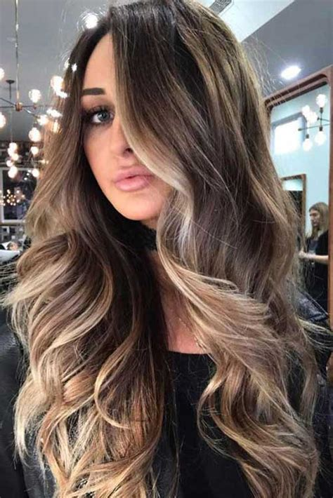 Hair Color Pics by Fantastic 15 Pics Of Hair Colors Hairstyles