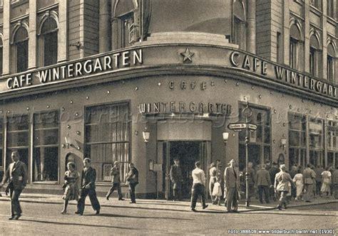 Berlin, 1930 Germany Daily life 1920 1933 Pinterest