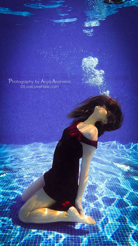 underwater photography rates  marbella spain