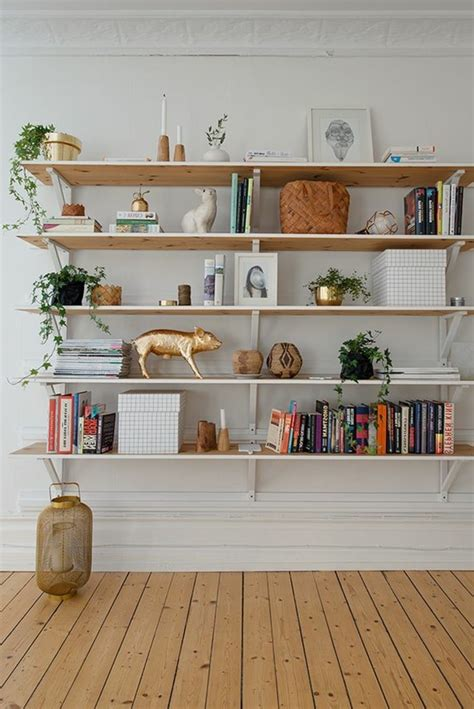 housse canapé convertible l étagère bibliothèque comment choisir le bon design
