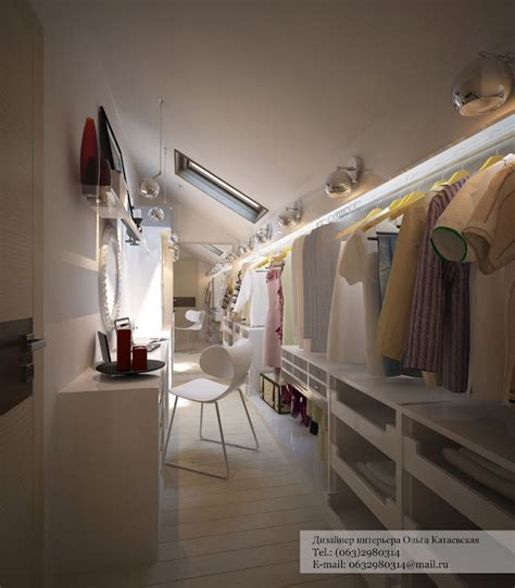 Creative Walk In Closet Ideas by My House A Cluster Of Creative Home Design