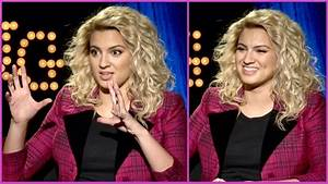 Weihnachtslieder Kelly Family : tori kelly on american idol rejection and meeting simon ~ Haus.voiturepedia.club Haus und Dekorationen