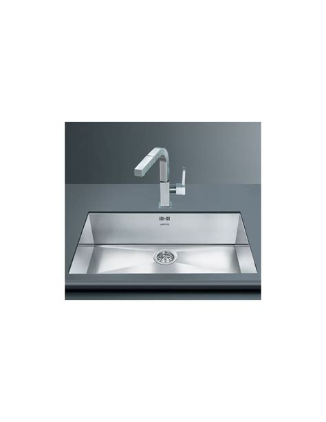 Kitchen Sinks Uk by Smeg Kitchen Sinks East Coast Kitchens