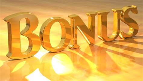 Bonuses Guides - Guides | Online Casino Reports