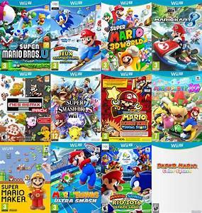 Les Checs 02 Wii U Lchec Tranquille Culture