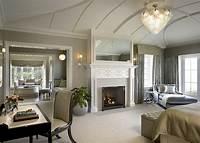 art deco interiors Art Deco Interior Designs and Furniture Ideas