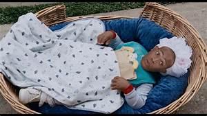 Little Man Blu-ray