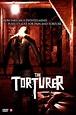 Film Review: The Torturer (2005) | HNN